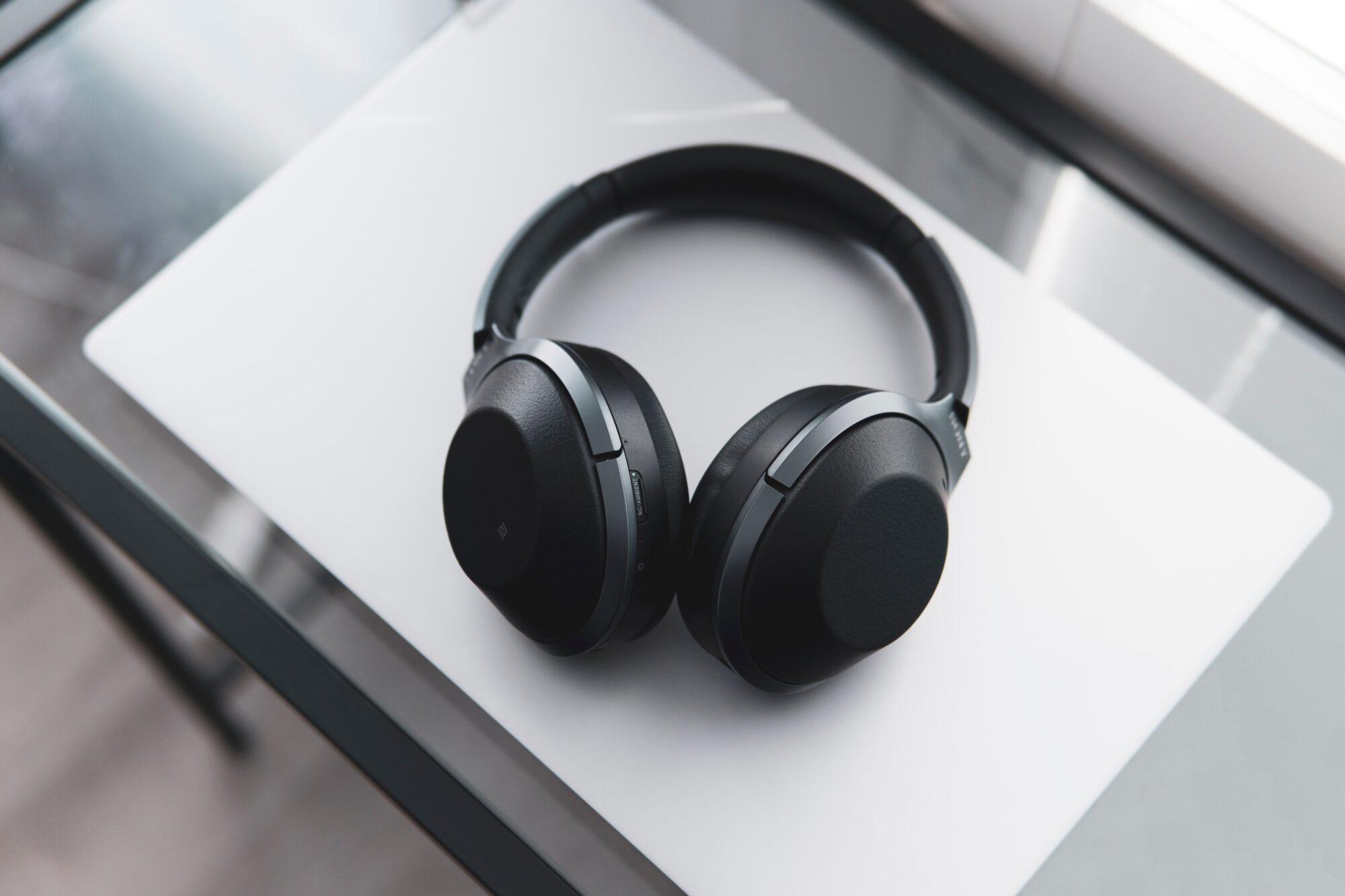 Jabra – de bedste lydløsninger i høj kvalitet